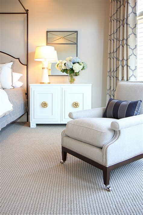 best 25 neutral bedroom curtains ideas on