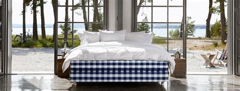 15022 hastens bed price 19 and eco friendly mattresses for any budget