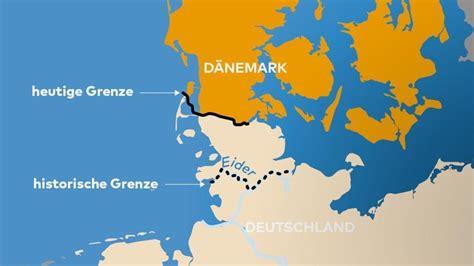 Wer sich für historie und wale interessiert, kann sich auf den kommandørgården (deutsch. Dänische Volkspartei will, dass Schleswig zu Dänemark gehört - WELT