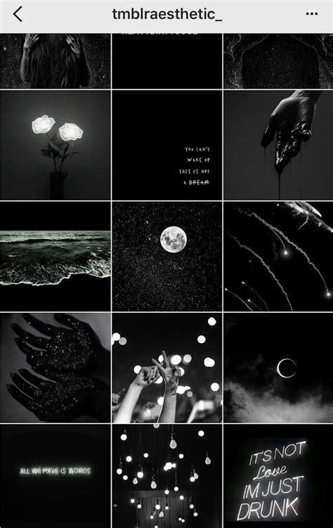 5 instagram themes to killeverygram in 2020 instagram