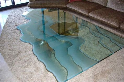 custom glass table tops glass table bases sans soucie art glass