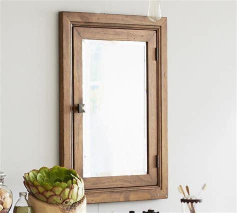 Recessed Bathroom Mirrors by Stella Recessed Medicine Cabinet Traditional Medicine