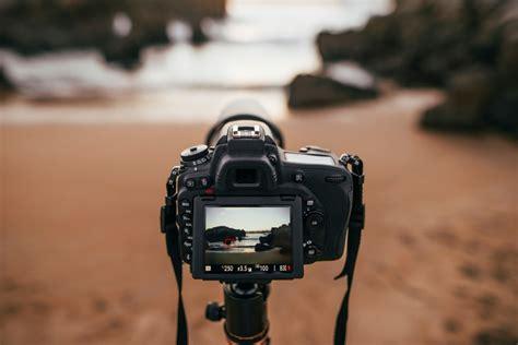 landscape lens focus prime getting tips camera lenses prints sharp landscapes quality standard