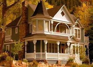 Amerikanische Häuser Grundrisse : the green fairy doll house details haus amerikanische h user und haus ideen ~ Eleganceandgraceweddings.com Haus und Dekorationen