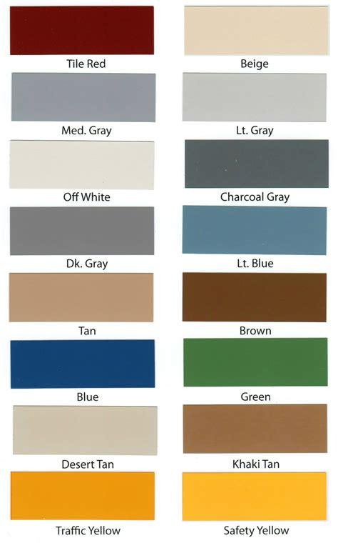 epoxy flooring colors garage floor epoxy kits epoxy flooring coating and paint armorgarage