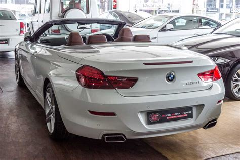 650i For Sale by 2012 Used Bmw 650i Convertible For Sale In Delhi India Bbt
