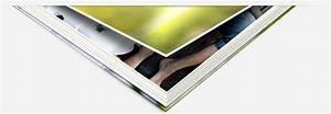Fotobuch Auf Rechnung : das highend fotobuch von saal digital ~ Themetempest.com Abrechnung