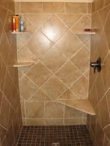 bathroom glass tile designs installing tile shower and floor labra design build
