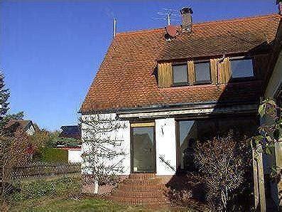Haus Mieten In Oberfranken