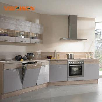 small space kitchen italian furniture manufacturers modern