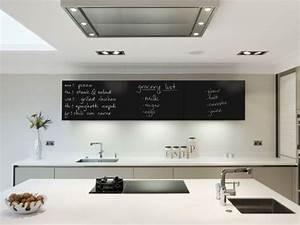 Tafel Kreide Küche : ber ideen zu kreide farbe k che auf pinterest lackierte k chenschr nke k chenschr nke ~ Sanjose-hotels-ca.com Haus und Dekorationen