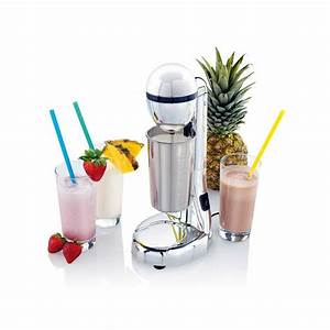 Getränke Berechnen : design getr nke mixer leckere drinks sind schnell gemixt ~ Themetempest.com Abrechnung