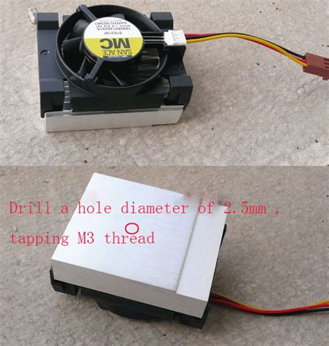 600w sine wave power inverter design