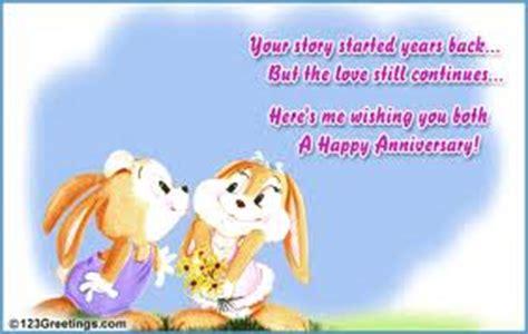 advance wedding anniversary wishes   friend sheshin indusladies