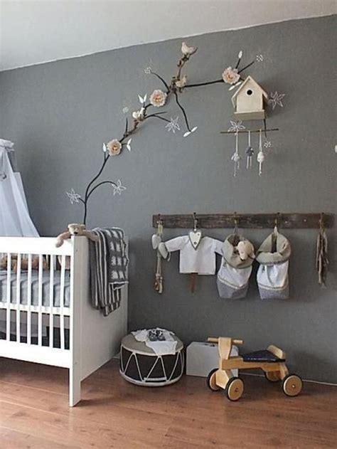 chambre de bébé vintage les 25 meilleures idées concernant chambre bébé sur