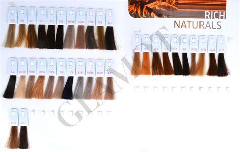 wella professionals koleston perfect color chart glamotcom