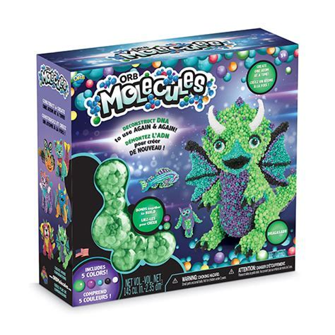 Top Toys For Summer   Nature and Educational Toys   The