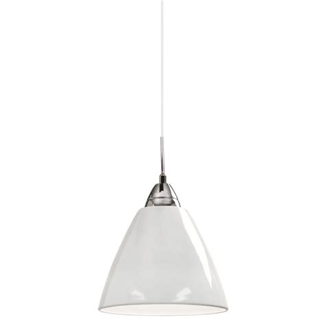 nordlux read 20 ceiling pendant light white