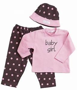 Newborn baby girls clothes | Children's online