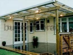 build a roof over part of my deck 35268 builderscrack