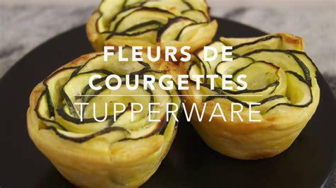 cuisiner les courgette cuisiner la fleur de courgette 28 images mignon de