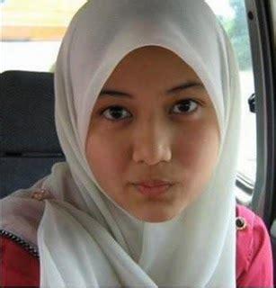 inilah wanita tercantik  indonesia versi koran