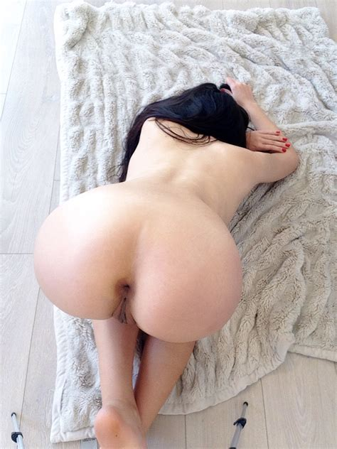 Face Down Ass Up Thats The Way We Like To Fuck Porn