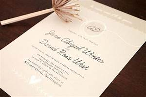 the invitation gallery cape town wedding stationery With electronic wedding invitations cape town