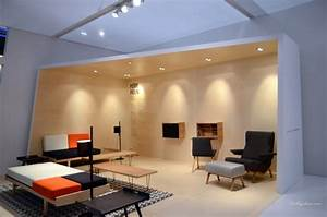 Objet Deco Maison : d co maison 2015 ~ Teatrodelosmanantiales.com Idées de Décoration