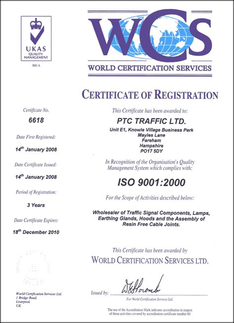Ptc Iso9001 Certified. I Want To Major In Psychology. Masters In Human Sexuality Full Form Of Gmat. Overactive Bladder Meds Ramsey Animal Hospital. Female Catheter Videos Weight Loss Pills Free. Chapter 7 Bankruptcy In Maryland. What Is First Time Home Buyer Program. Email Retention Policy Examples. Folsom Lake College Online Classes