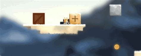 The Best 2d+2.5d Platformer Solution For Unity, By More Mountains