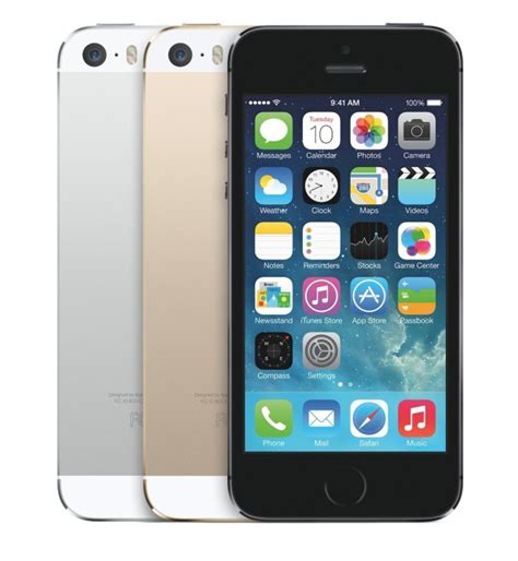 iphone 5s price new brand new apple iphone 5s cmk price cmkphilippines