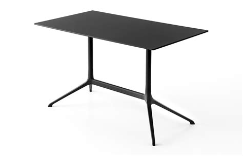Table Or Table by Elephant Table Kristalia
