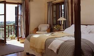 Klimaanlage Für Zimmer : exklusive mallorca finca f r 10 personen mit pool und klimaanlage ~ Buech-reservation.com Haus und Dekorationen