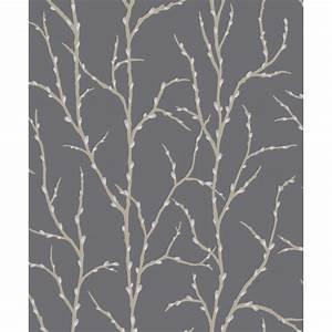 Home Wallpaper Ebay