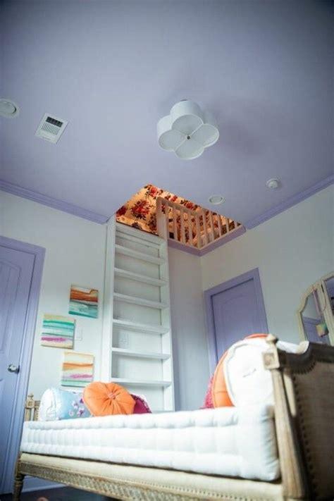 mur chambre ado 120 idées pour la chambre d ado unique idée déco