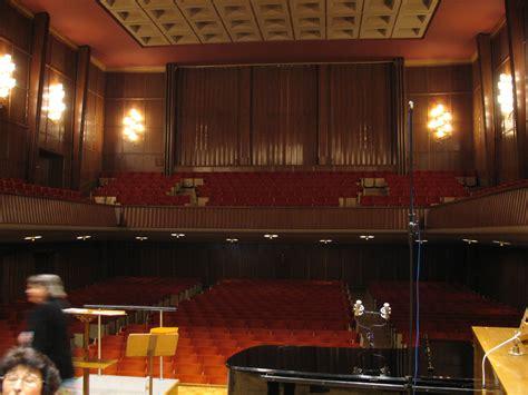 file salle de musique la chaux de fonds switzerland jpg