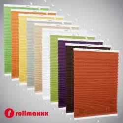 plissee badezimmer 100 plissee badezimmer dachausbau ideen für badezimmer velux dachfenster raffrollo 140 cm