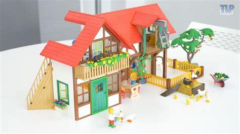 la grande maison playmobil best 25 playmobil country ideas on miniatures maison de poup 233 e american and