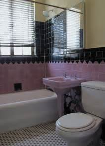 black and pink bathroom ideas file pink and black bathroom jpg wikimedia commons