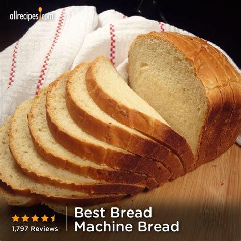 bread machine recipes 34 best images about dough and bread maker recipes on pinterest bread machines bread machine