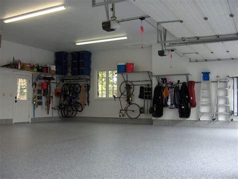 Stockton Garage Shelving Ideas Gallery Custom Garage