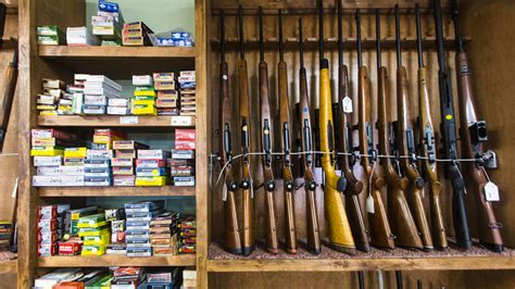 amarillo tx pawn bell hillside jewelry guns paramount damron website open shops