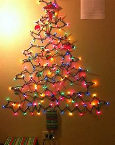 The, Perfect, Alternative, Christmas, Tree