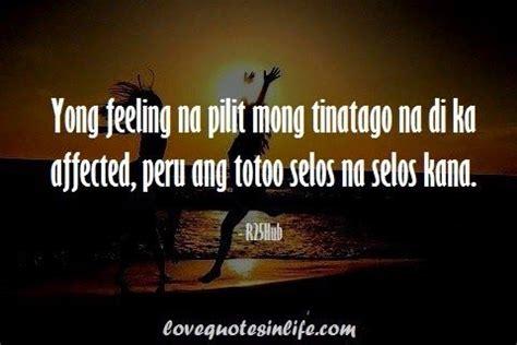 sad hugot lines tagalog ofw  info