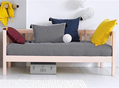 canapé lit pour studio studio nos 30 idées de rangements bien pensés
