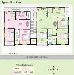 floor plan search clayton home floor plans home plans home design