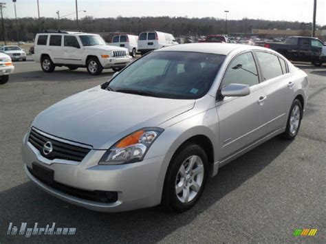 silver nissan nissan altima coupe 2010 silver www imgkid com the