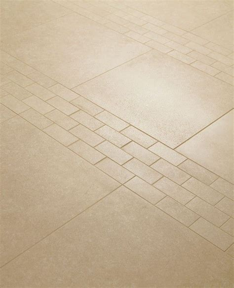 crossville oceanaire porcelain tile collection 10