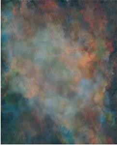 China Oil Painting Background (RMUH-300) - China ...